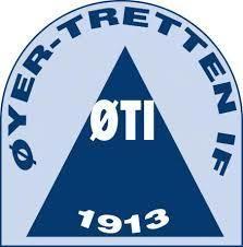 ØTI logo