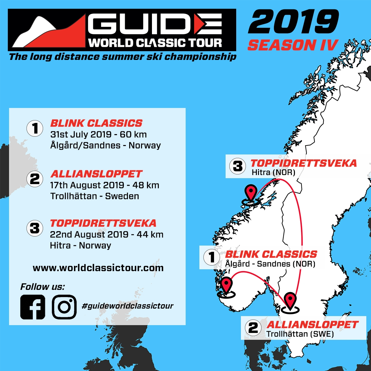 Map_worldclassictour_2019.jpg