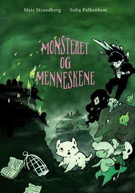 Monsteret og menneskene_endelig