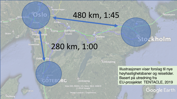 Kart med reisetider.png