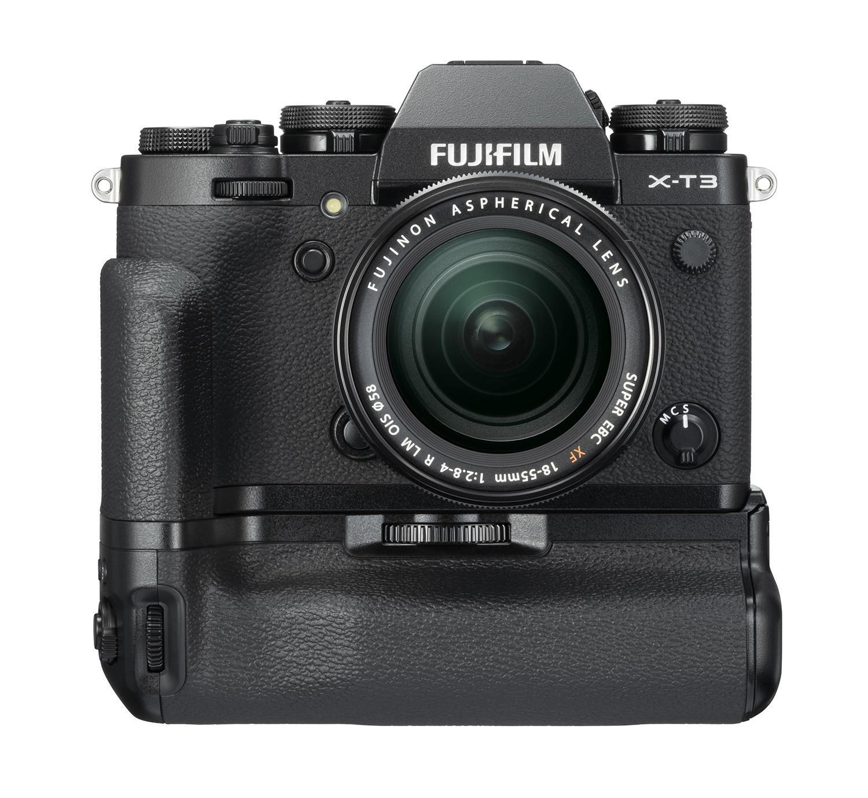 X-T3_Black_Front+XF18-55mm+VPB-XT3.jpg