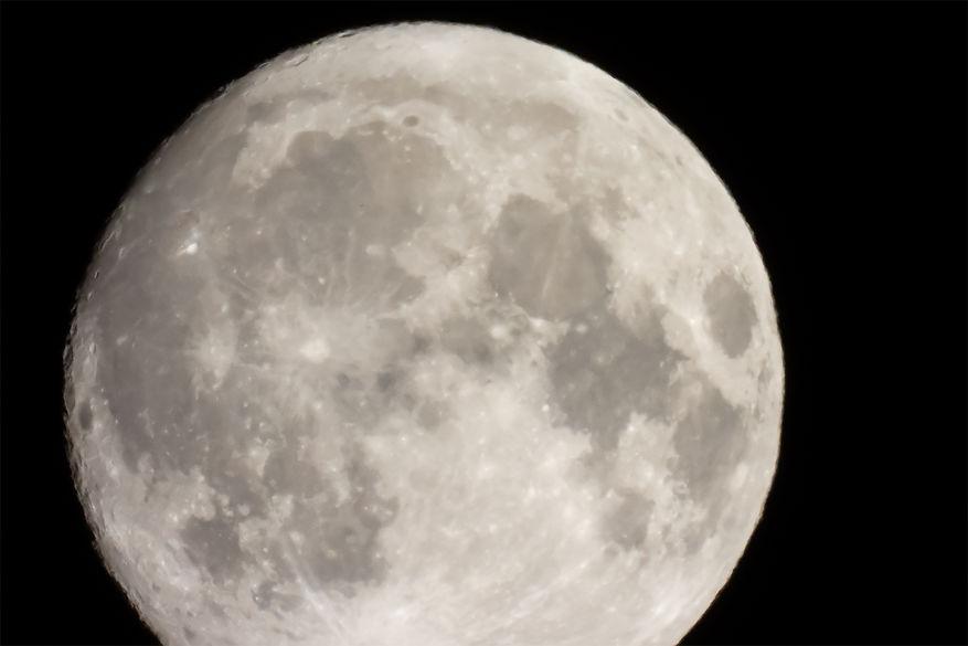 3000mm_moon