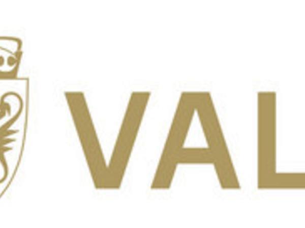 Valglogo_gull_bokmaal (296-137)