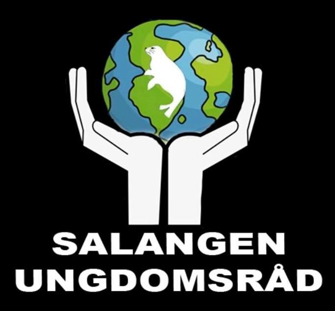 ungdomsråd-logo.jpg