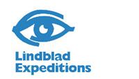 Logo Lindblad