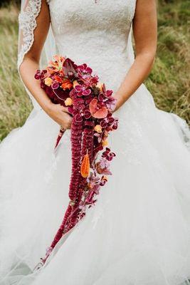 brudebukett-Karianne