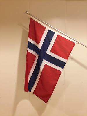 norsk-flagg, foto JGB_300x400.jpg