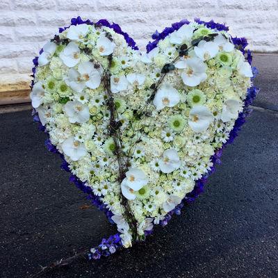 hjerte-207