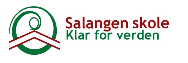 logo-salangen-skole.jpg