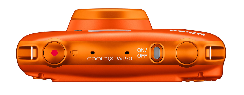 W150_Orange_top.jpg