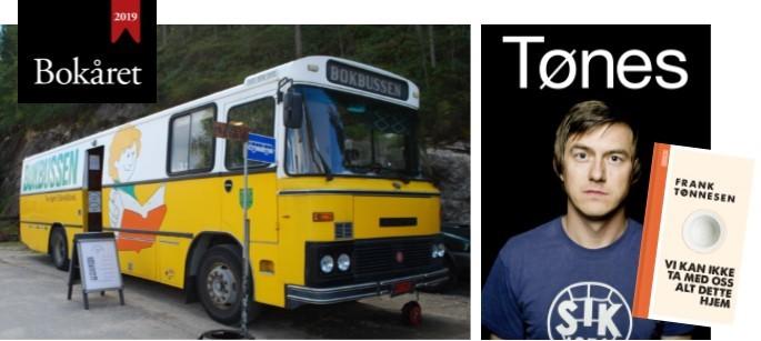 Bilde Bokbussen kjem og Tønes.jpg