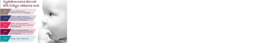 barnevaksinasjonsprogram