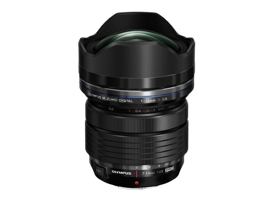 lenses_ez-m0714_pro_black__product_095