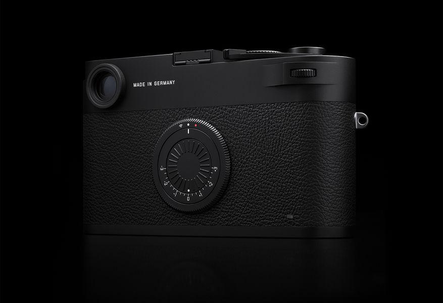 Leica_M10-D_Totale_back_schwarz_LoRes_sRGB
