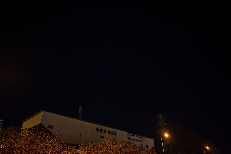 DSC02541_FE 24mm F1