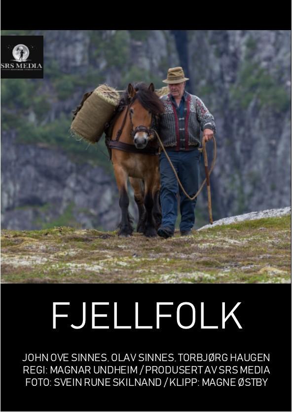 Filmplakat Fjellfolk.jpg