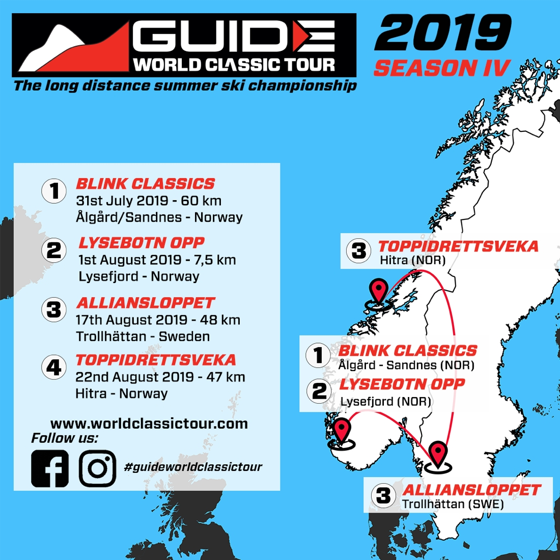 Map_worldclassictour_2019new.jpg