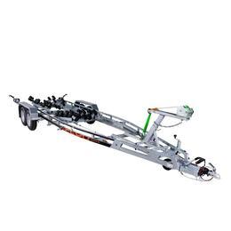 Båthenger 2700 kg MR2700 V802 2