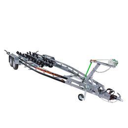 Båthenger 3500 kg MR3500 V822 3
