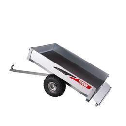 Spesialhenger 550 kg Tysse 6013-ATV
