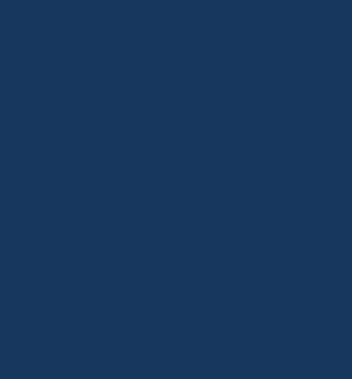 Kantine & Personalrestaurant