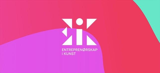Bilde EIK Entrepenørskap i kunst.jpg