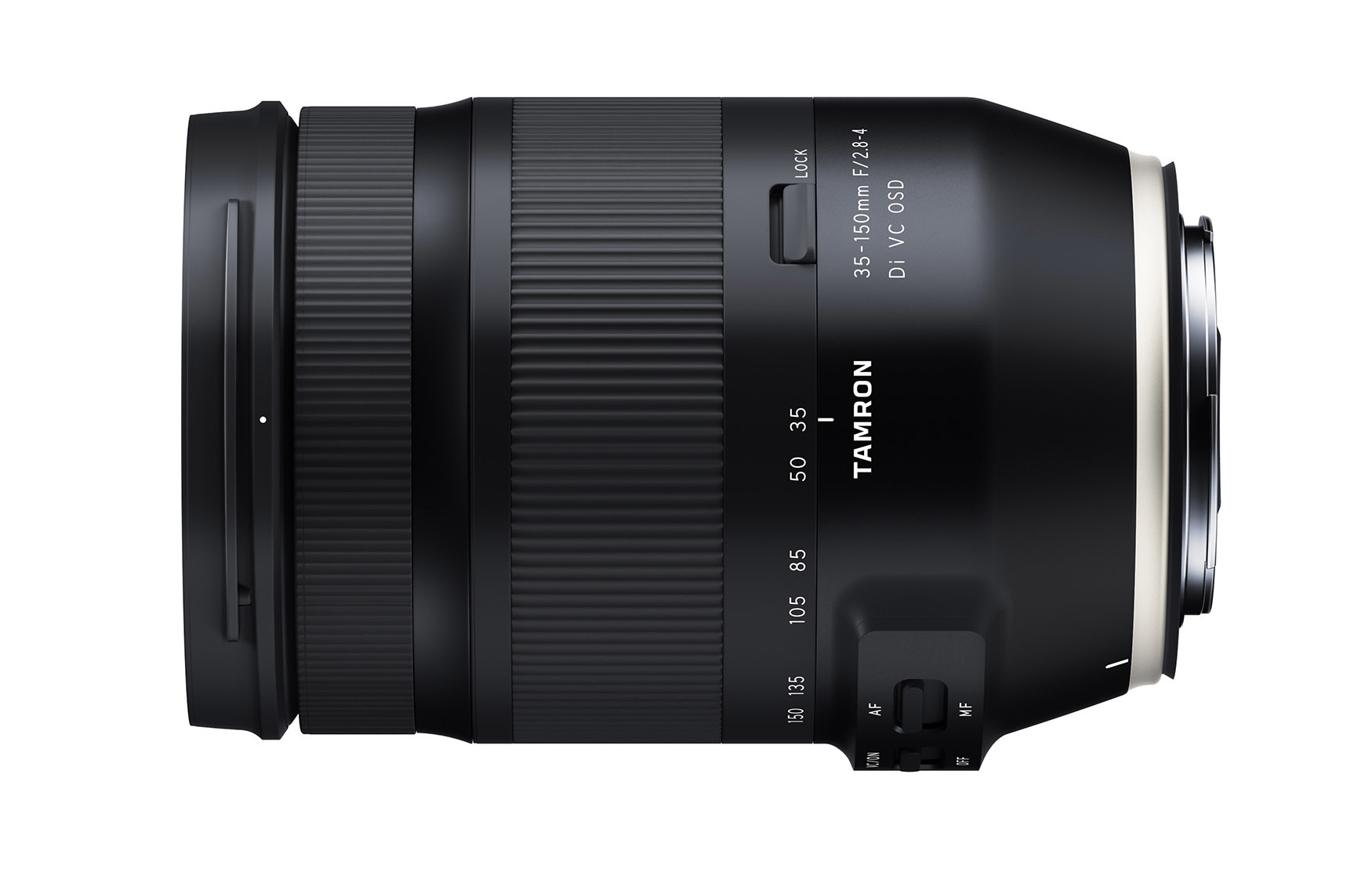 Tamron 35-150mm topside.jpg