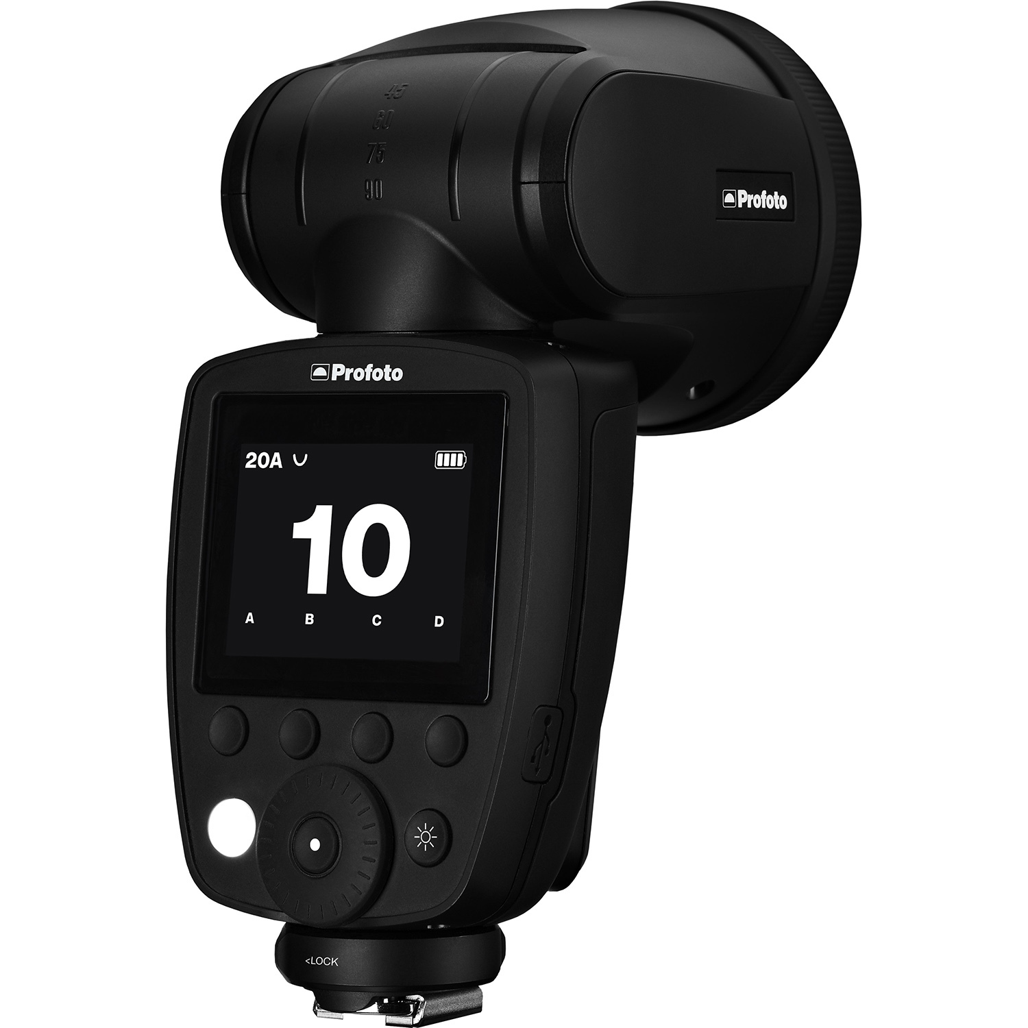 Profoto-A1X-AirTTL-angle-back_ProductImage-NEW UI_h.jpg