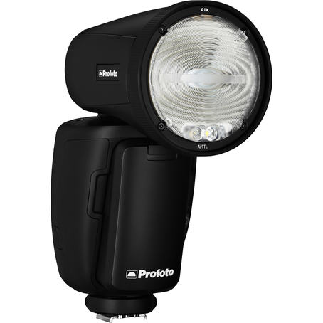 Profoto-A1X-AirTTL-angle-front_ProductImage