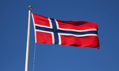 norwegian-flag-2585931_1920