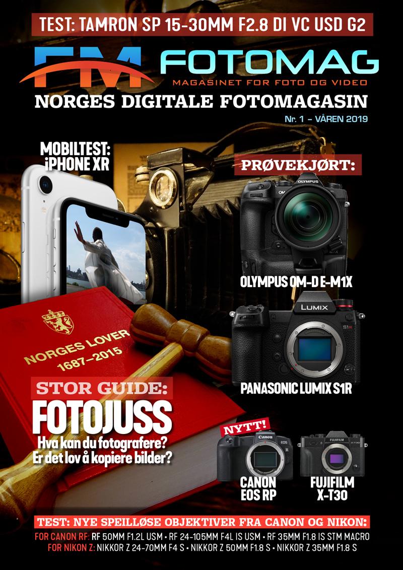 FotoMag-1-2019-cover_800px.jpg