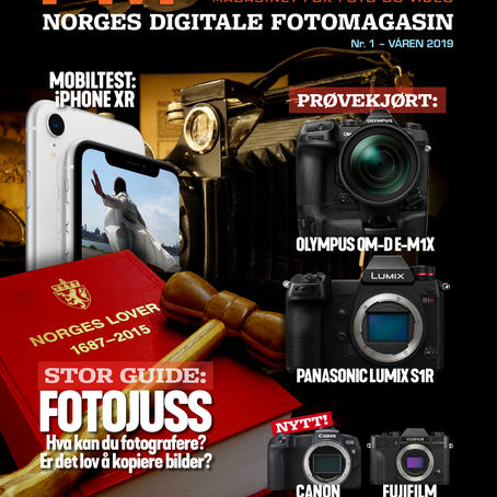 FotoMag-1-2019-cover_1280px
