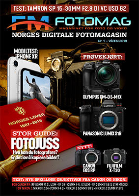 FotoMag-1-2019-cover_400x283px