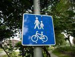 Gang_sykkelfelt
