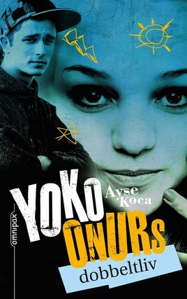 Yoko Onurs dobbeltlivWEB