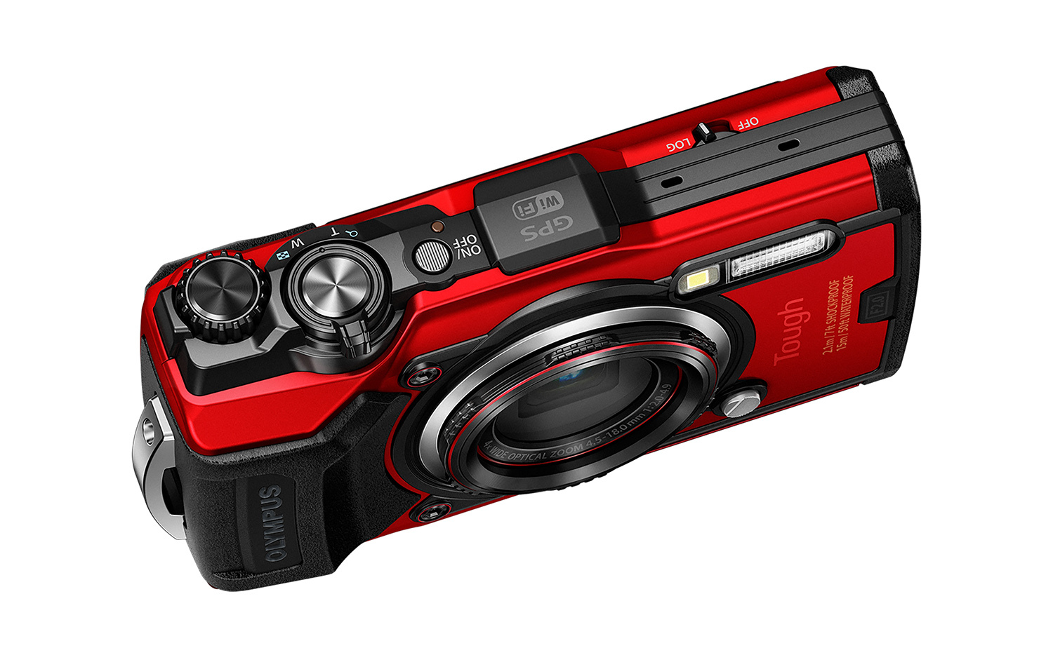 3_Tough_TG-6_red__ProductAdd_001.jpg