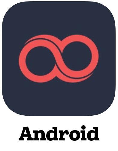 JoomagApp_Android.jpg