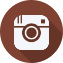1477352625_instagram.png