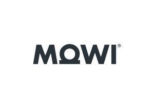 MOWI_LOGOS-01