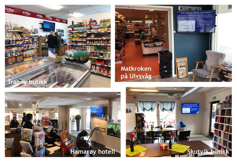 Infosjermer-på-butikker-jpg