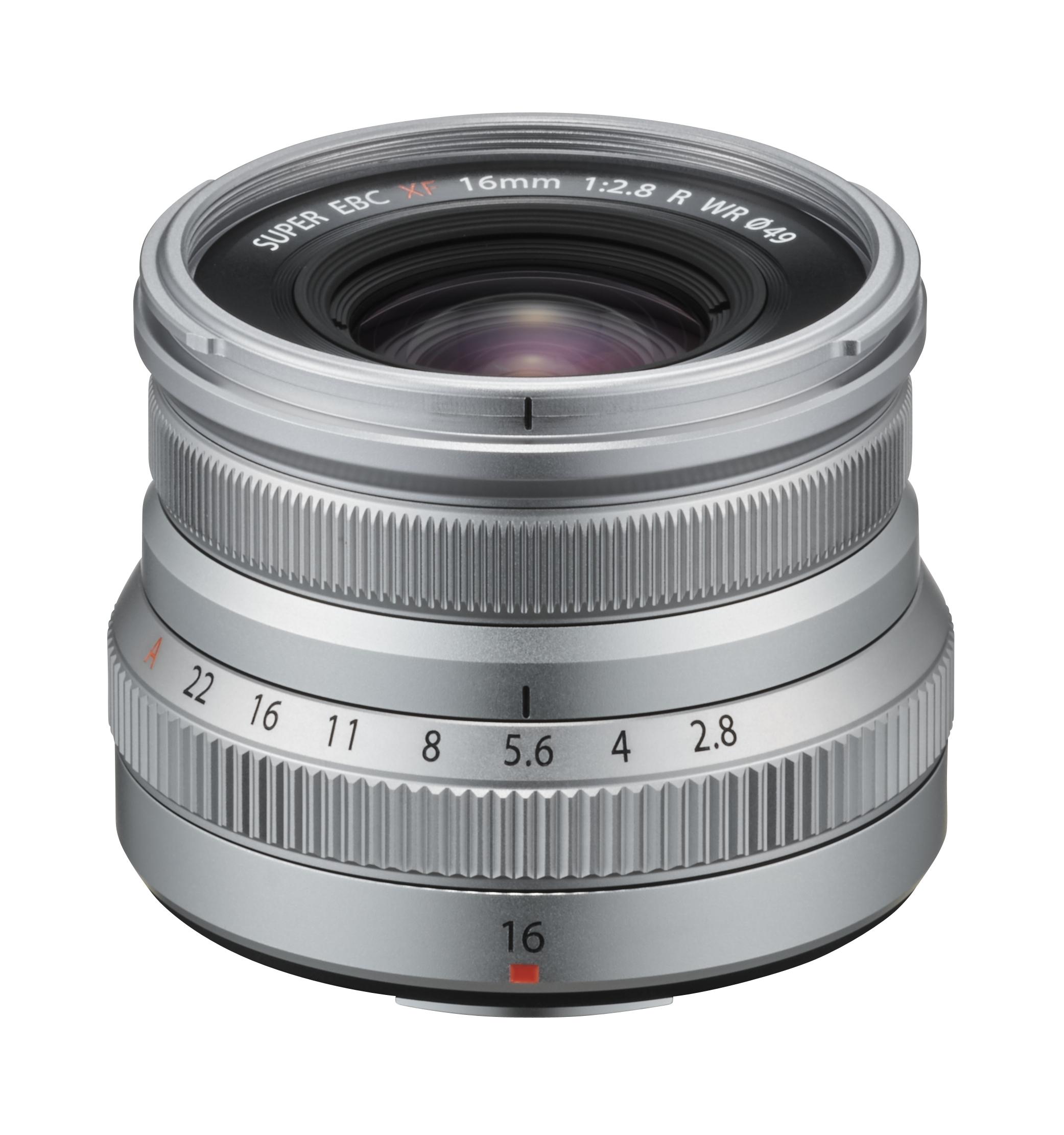 XF16mmF2.8_Silver_FrontUp.jpg