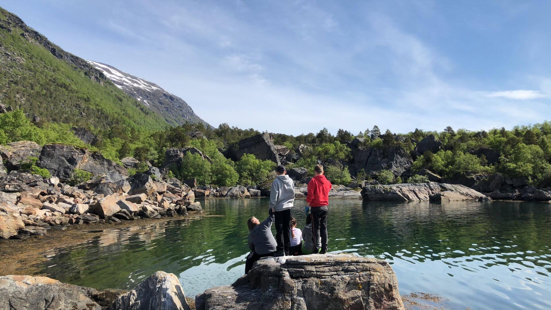 ryddeaksjon-grotland3.jpg