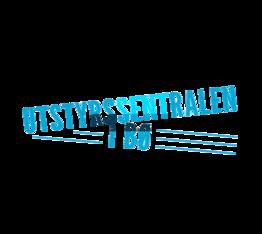 Logo utstyrssentral 2