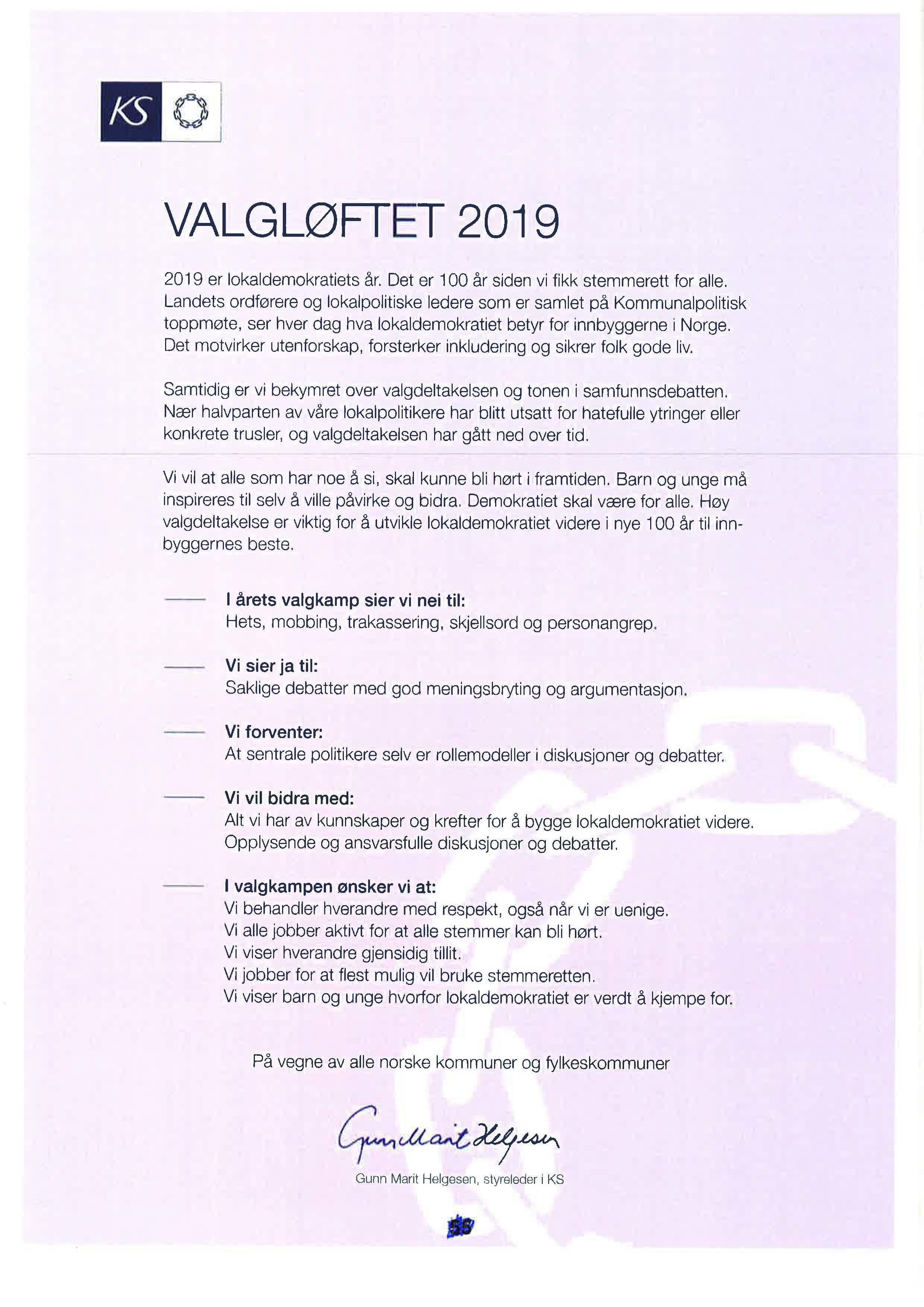 KS Valgløftet 2019.jpg