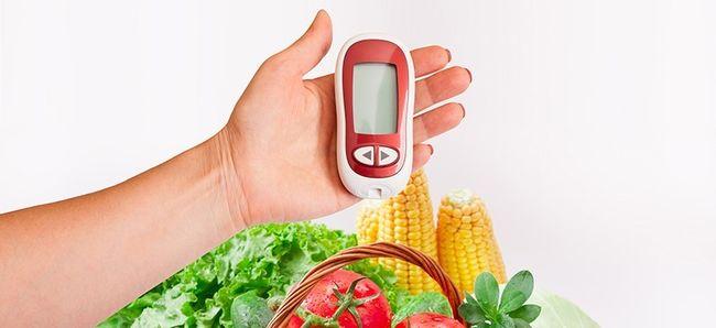 diabetes[1]
