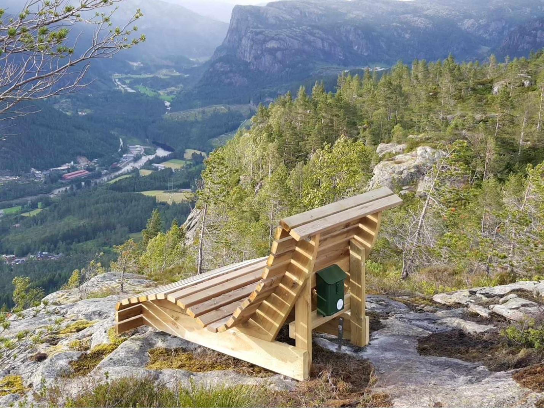 Bilde Turstol til Klovsteinen.jpg
