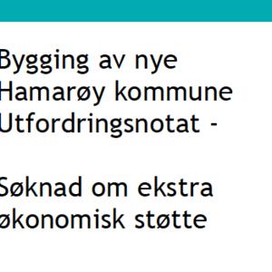 Skjermbilde 2019-07-05 kl