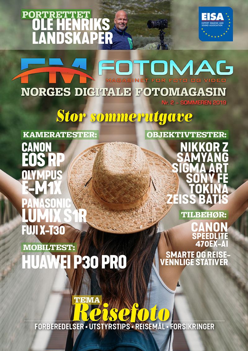 FotoMag 2-2019-cover_800px.jpg