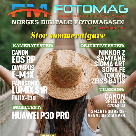 FotoMag 2-2019-cover_1200px