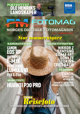 FotoMag-2-2019-cover_400x283px